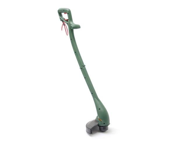 Webb ELT250 250w 23cm Cut Electric Grass Trimmer
