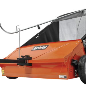 "Agri-Fab 112cm 44"" Smart Sweeper"