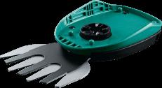 Bosch Blade for Isio Edging Shear (8cm)
