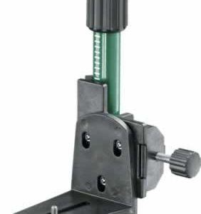Bosch TP 320 MT Telescopic Pole