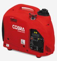 Cobra IG10SI 1.0kW 4-Stroke Petrol Generator