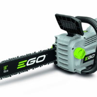 Ego CS1800E 45cm Cordless Chainsaw (Baretool)