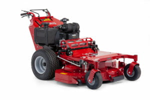 Ferris FW35 Zero Turn Mower