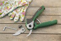 Replacement Blade for Bosch EasyPrune Secateurs