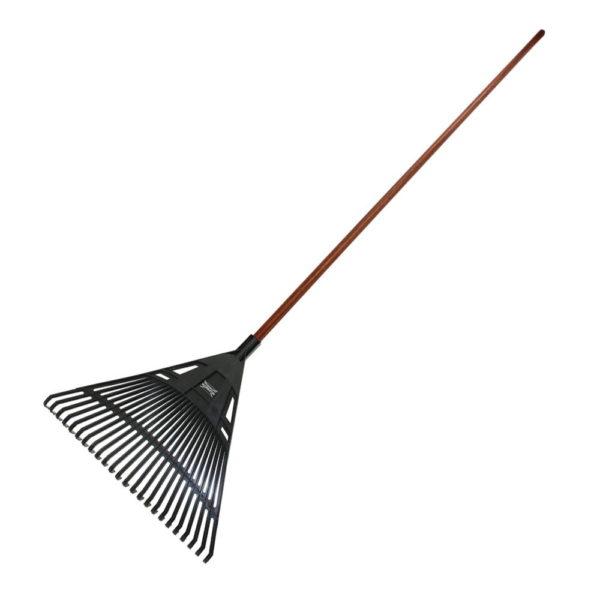 Wilkinson Sword Plastic Leaf Rake