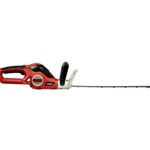 Cobra HT550E Electric Hedge Trimmer