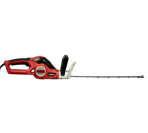 Cobra HT550E Electric Hedge Trimmer