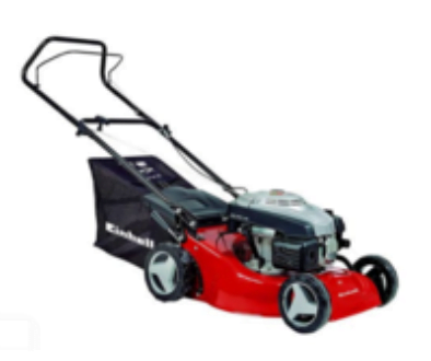 Einhell GC-PM 46 Petrol Push Lawnmower