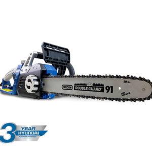 Hyundai HYC2400E 16 Inch Electric Chainsaw