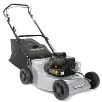Masport 200 ST L Petrol Push Lawn Mower four wheeled lawn mower...
