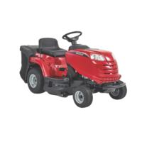 Mountfield T30M Lawn Tractor