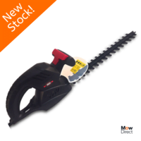 Racing Electric Hedgetrimmer RAC500EHT-1 Electric hedge trimmer...