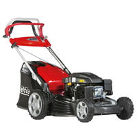 Efco LR48-TK Allroad Plus 4 Self-Propelled Lawn Mower