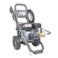 Hyundai Petrol Pressure Washer Petrol Pressure Washer - HYW3100P2