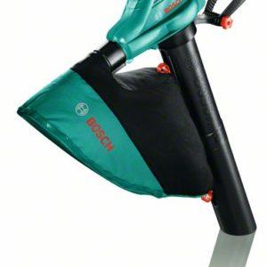 Bosch ALS 30 Garden Blower & Vacuum