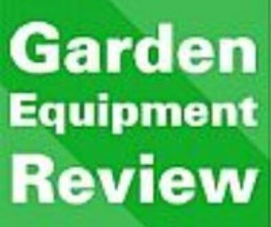 If you are looking for a highly manoeuvrable mower, in fact, the most manoeuvrable mowers on the market. Then a zero tur...
