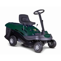 Chipperfield C25-7 Ride-On Lawn Mower