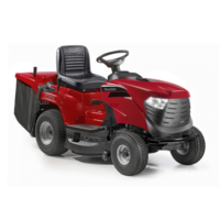 Mountfield 1530M Lawn Tractor - Return / Ex Demo - RTN22