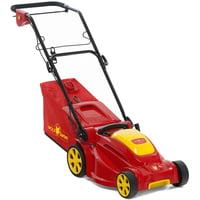 WOLF-Garten Ambition A400E Electric Lawnmower