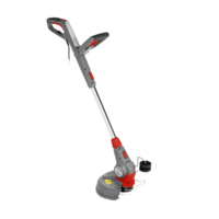 Cobra GT600E Electric Grass Trimmer