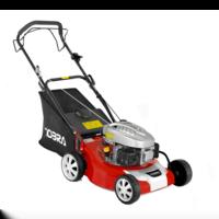 Cobra M46SPC 46cm Self Propelled Petrol Lawn mower
