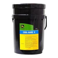 John Deere Cool-Gard II Coolant & Anti-Freeze VC76215-020