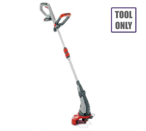 AL-KO Easy Flex GT 2025 Cordless Grass Trimmer (No Battery/Charger)
