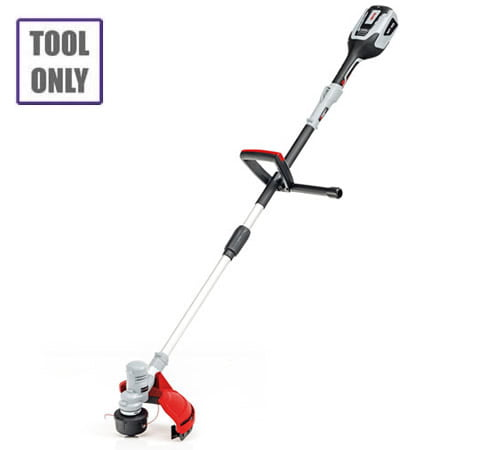 AL-KO 40 BCK Cordless Energy Flex Brushcutter (Tool Only)