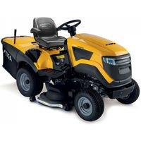 Stiga Estate Pro 9102XWSY Garden Tractor