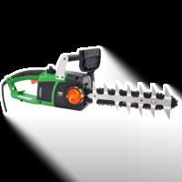 TCK LOPPER35TRE Electric Chainsaw (35cm Guide Bar)
