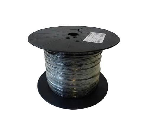 AL-KO Robolinho® Robotic Mower 300m Reinforced Loop Wire Cable