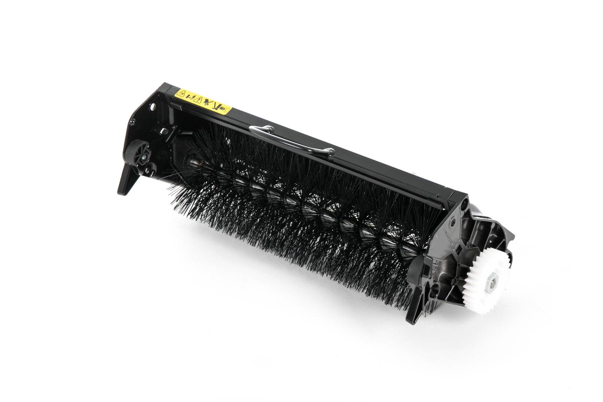 Allett 14 inch Grooming Lawn Brush Quick Change Cartridge