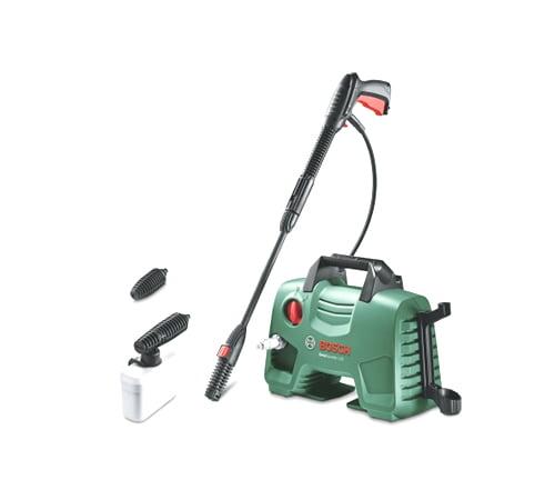 Bosch Easy Aquatak 110 Electric Pressure Washer