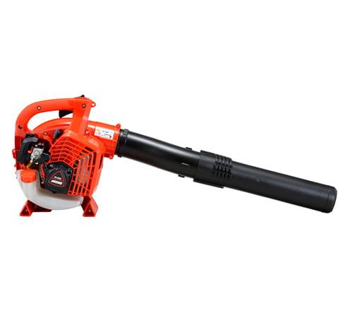 Echo PB-2520 Petrol Leaf Blower