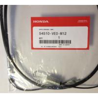 Honda Clutch Cable 54510-VE0-M12