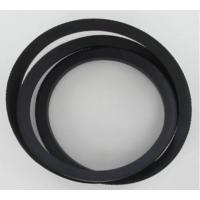 Honda Cutter Deck Drive Belt 80480-VK1-003