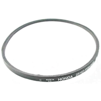 Honda Lawnmower Drive Belt 23161-VG8-850