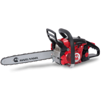 "Maruyama Petrol Top Handle Chainsaw 14"" (35cm) - MCV3101S (14)"