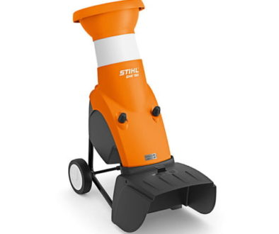 Stihl GHE 150 Electric Garden Shredder