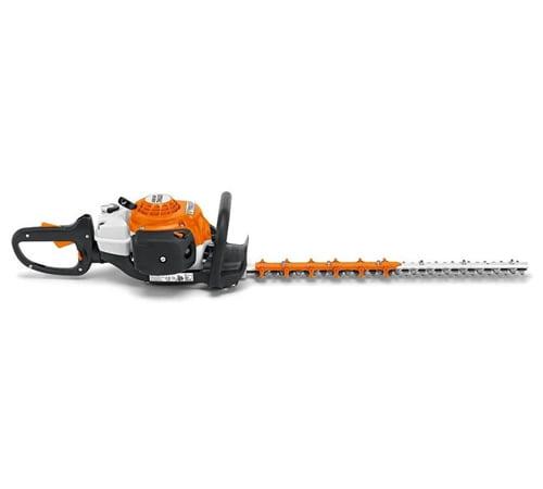 Stihl HS 82 RC-E Professional Petrol Hedge Trimmer
