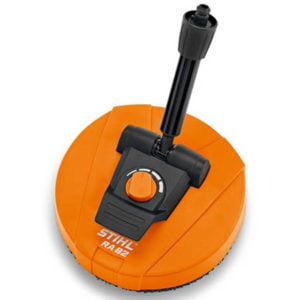Stihl RA82 Surface Cleaner (4900 500 3903)