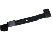 AL-KO 102cm L/H Replacement Lawn Tractor Blade (521208)