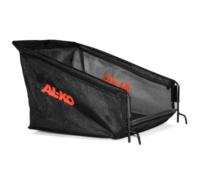 AL-KO 38cm Soft Touch Grass Collection Box
