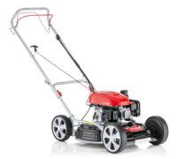 AL-KO 468 SP-A Self-Propelled Bio Mulching Lawn mower