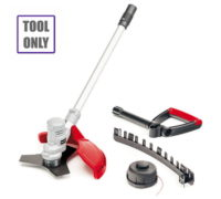 AL-KO BCA4030 Energy Flex Brushcutter Attachment