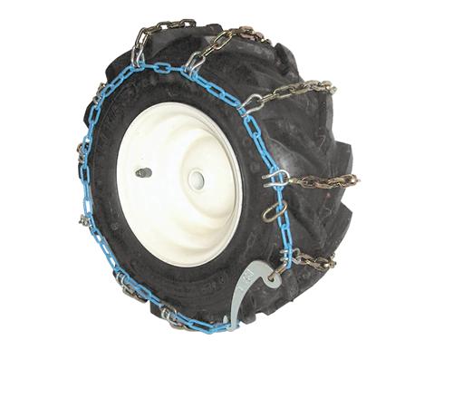 AL-KO BF5002R Snow Chains Attachment