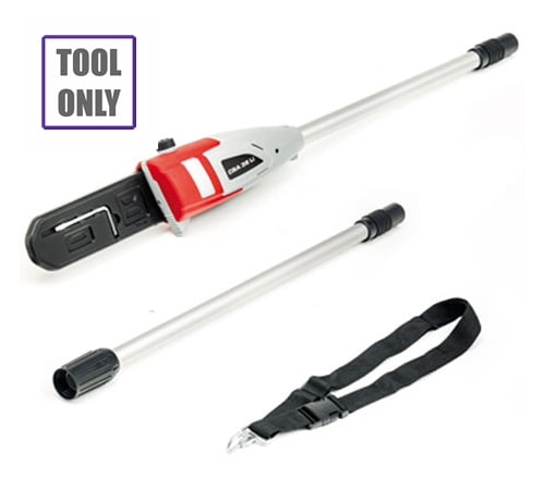 AL-KO CSA 4020 Energy Flex Pole Pruner Attachment