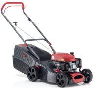 AL-KO Comfort 42.1 P-A Push Petrol Rotary Lawn mower