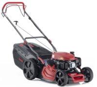 AL-KO Comfort 46.0 SP-A Self-Propelled Petrol Lawn mower