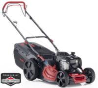 AL-KO Comfort 46.0 SP-B Self-Propelled Petrol Lawn mower